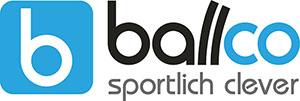 ballco shop Schweiz